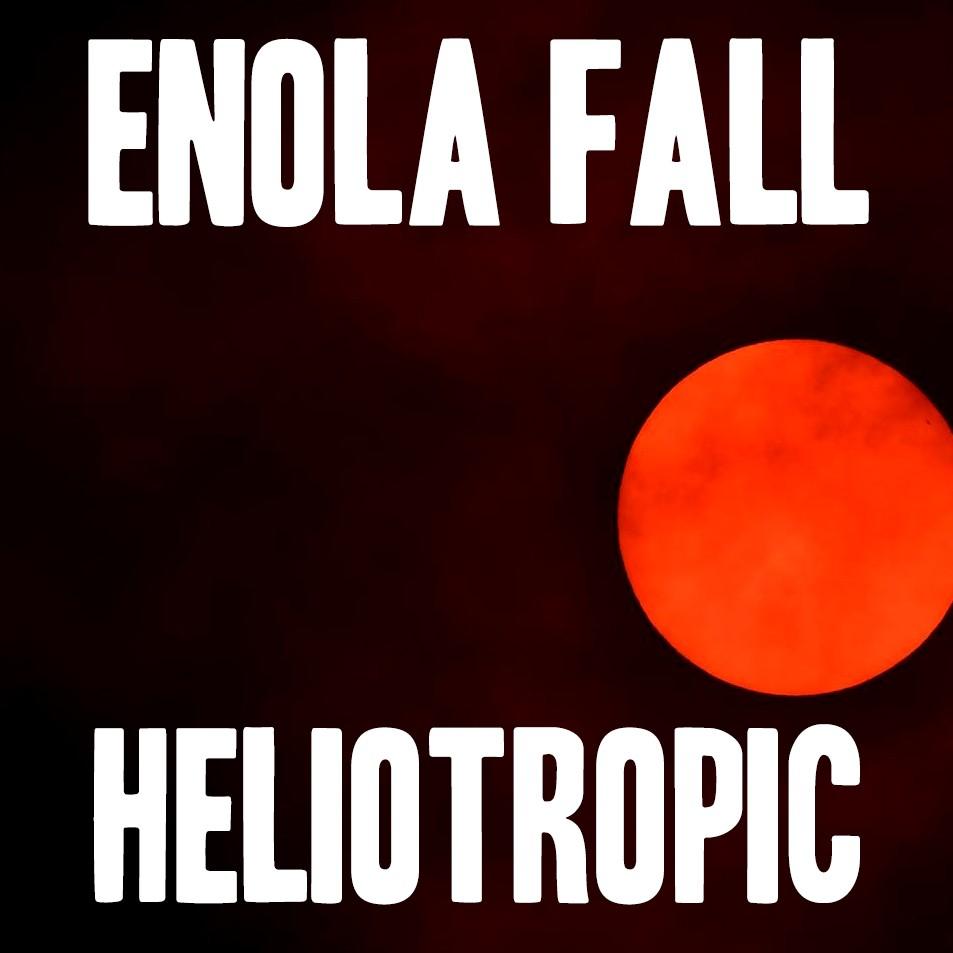 Enola Fall Chats Inspiration,