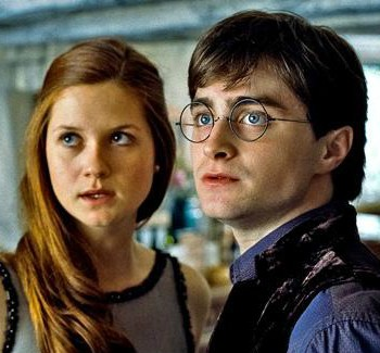 Wands At The Ready: Harry Potter Movies Flying Back Into Theaters For One Week | potter