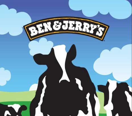 Ben & Jerry's Show Their Support For Black Lives Matter | Ben & Jerry's