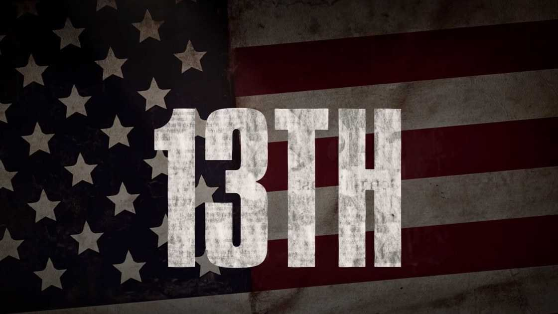 '13th' Documents Systematic Attacks On African Americans | 13th