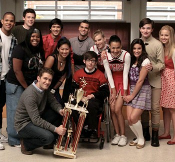 Best Glee Guest Stars' Performances | Glee
