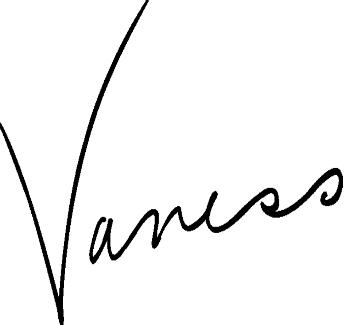 Toronto's Vaness Shares Debut Single