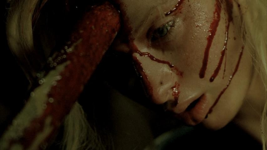8 Best Kills In Slasher Movie History | Slasher