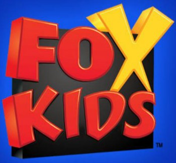 Pop10 Fox Kids TV Shows I Loved Growing Up | Fox Kids