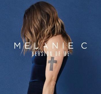 Melanie C Prepares To Release Her Sixth Album 'Version Of Me'   Melanie C