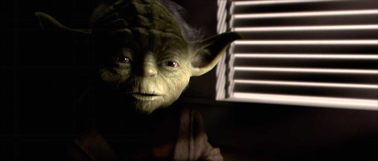 Pop5 Lines From The Star Wars Prequel Trilogy | Prequel Trilogy