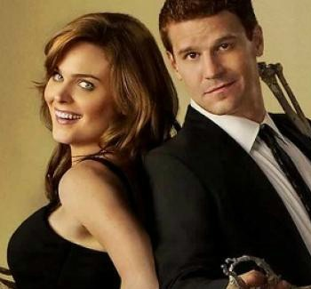 Life After Bones: Farewell To Old Friends | bones