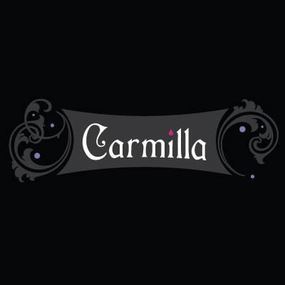 Carmilla: Season 3 Act 3, Episodes 31 To 36 | Carmilla