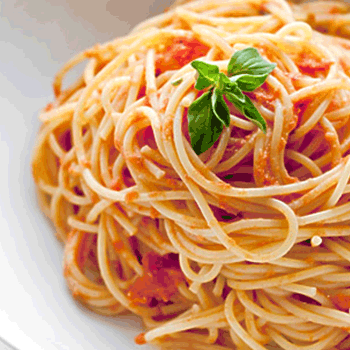 Pop5 Ways To Celebrate National Pasta Day | pasta