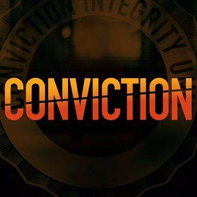 Conviction: 01x03, Dropping Bombs | Dropping Bombs
