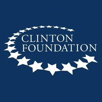 WikiLeaks Reveals Massive Donation To Clinton Foundation From Qatar | Clinton Foundation