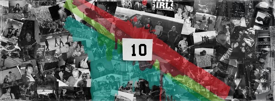 Pop10 Boys Like Girls Songs | Boys Like Girls