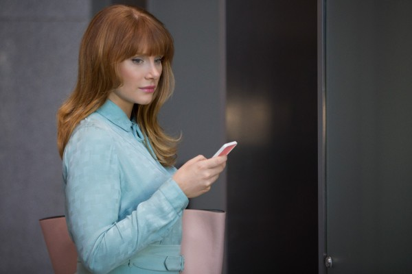 Season 3 Of Black Mirror Has Us Questioning Everything We Know About Technology | black mirror