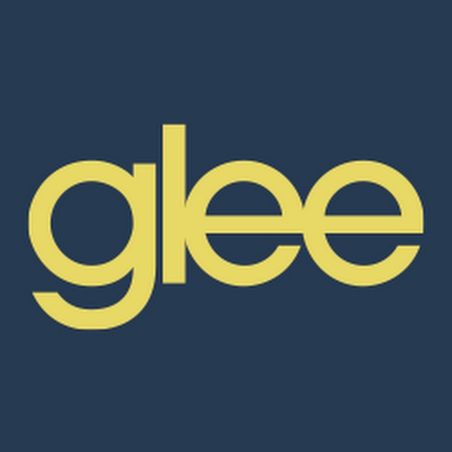 Quiz: Which Of Your Favorite Glee Characters Said These Quotes? | Glee