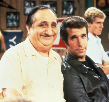 Aaaay! How Many Correct Questions Can You Get On This Happy Days Quiz? | Happy Days