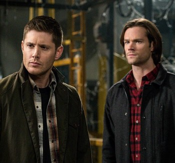 Do You Have What It Takes To Be A Hunter On Supernatural? | hunter