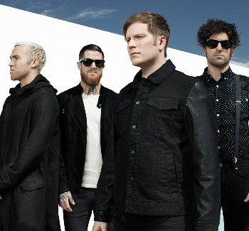The 5 Most Under-Appreciated Fall Out Boy Songs | fall out boy