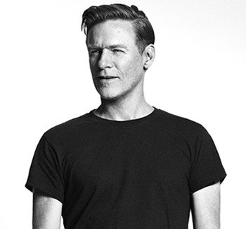 Pop 10 Classic Bryan Adams Hits | Bryan Adams