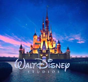 Disney Earns More Than $6 Billion In Global Box Office | box office