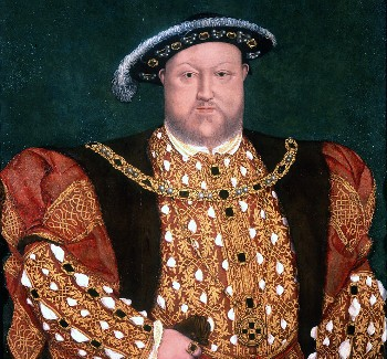 How Much Do You Know About The Wives Of Henry VIII? | Henry VIII