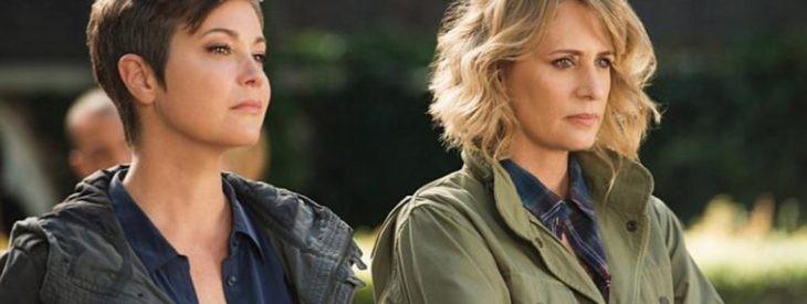 Supernatural: 12×06, Celebrating The Life Of Asa Fox | Celebrating The Life Of Asa Fox