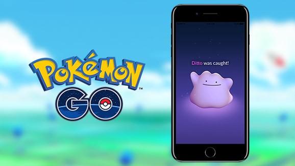 Pokémon Go To Add 100 More Pokémon In December Update | Pokémon Go
