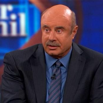 Dr. Phil Lambasted For Exploiting Shelley Duvall's Mental Health | Shelley Duvall