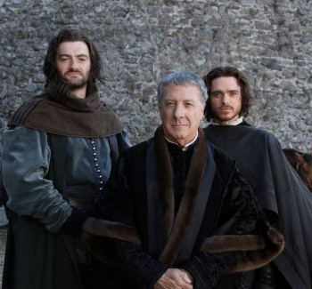 Medici: Masters Of Florence Is Now On Netflix | Medici: Masters of Florence