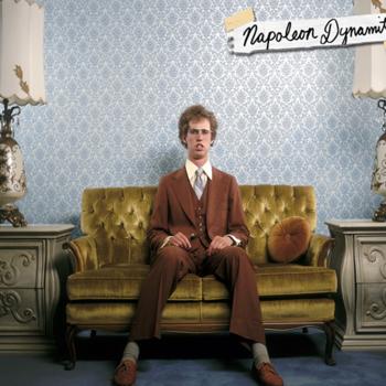 Napoleon Dynamite And Pedro Reunite For Burger King | napoleon dynamite