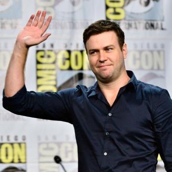 SNL's Taran Killam To Make His Broadway Debut In Hamilton | Killam