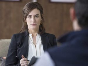 Battle Between Rhoades And Axelrod Heats Up In The Season 2 Trailer Of Billions | Billions