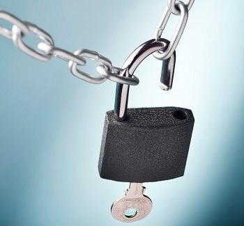 Vulnerability Found In Popular Netgear Routers | netgear