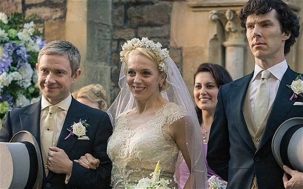 https://pop-wrapped.s3-us-west-1.amazonaws.com/articles/90155/martin-freeman-amanda-abbington-split-1-med.jpg
