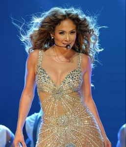 Did JLo Cancel Her New Year's Eve Concert Because Of Drake? | JLo
