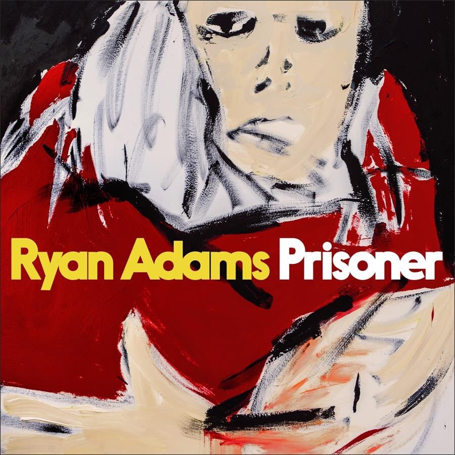 Ryan Adams Explains How His New Album Saved His Life | Ryan Adams