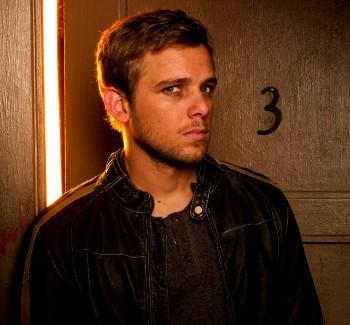 Will Norman Kill Dylan on Bates Motel? | Norman Kill
