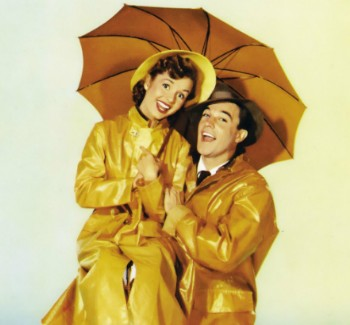 TCM To Air Debbie Reynolds Movie Marathon | Movie Marathon