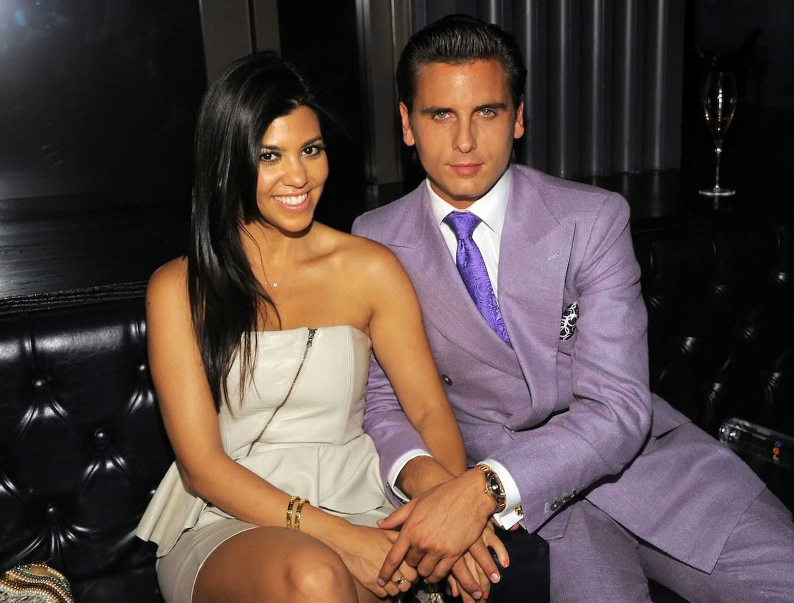 Why Scott Disick Should Remain Single | Disick