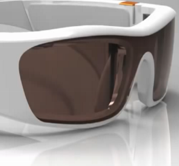 Microsoft Patents AR Glasses To Find Your Lost Items | microsoft