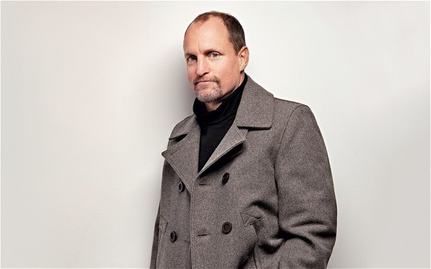 Woody Harrelson Being Eyed For Han Solo Standalone | Harrelson