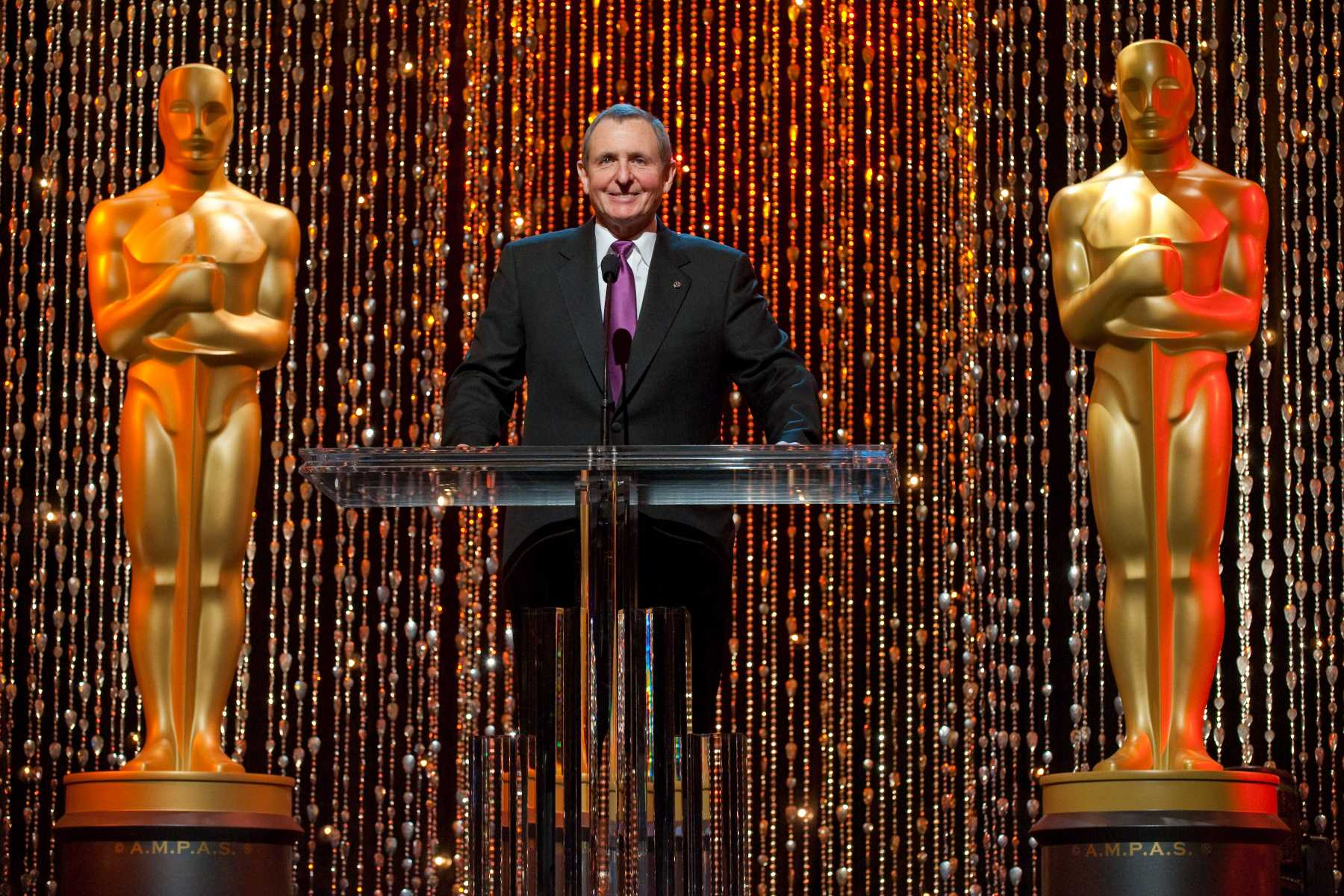 Academy Awards Acknowledge 18 Scientific And Technical Achievements | Technical Achievements