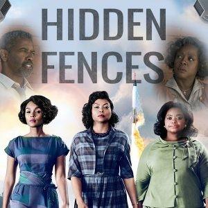 Hidden Fences And The Meme That Jenna Bush Launched | Hidden Fences