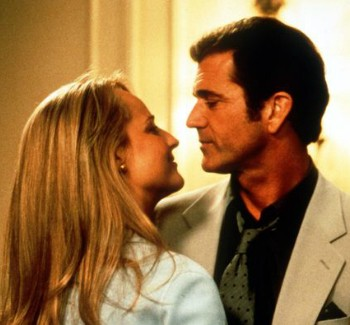 Celebrate Mel Gibson's Birthday With His Top 10 Films | Mel Gibson