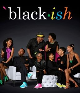Hulu Acquires Streaming Rights To Black-ish And The Golden Girls | Hulu
