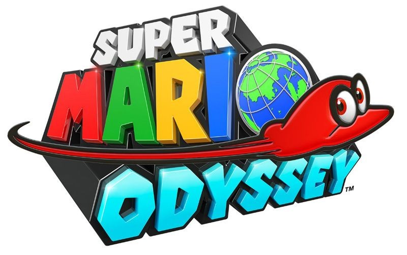 Super Mario Odyssey Sends Mario On A Grand Adventure   Super Mario Odyssey