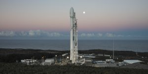 SpaceX Is Back In Action With Successful Mission | SpaceX