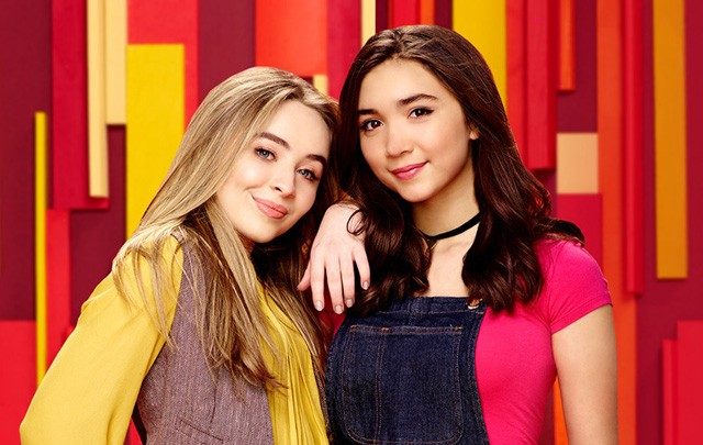Michael Jacobs Says Girl Meets World Might Live On   Michael Jacobs