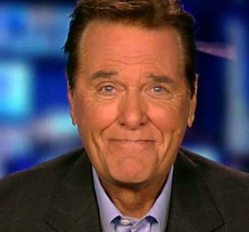 Celebrities Want To Stop Trump And Chuck Woolery Is Judging Them | Woolery