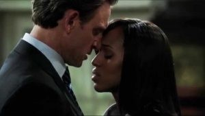 Top 10 Television Couples Who Are #RelationshipGoals | Couples