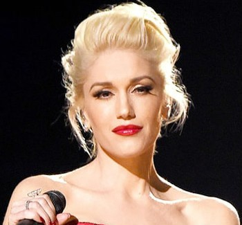 Gwen Stefani Being Sued For $25 Million Over